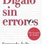 Literatura frases / curiosidades / Musica / cine / Nunca desprecio un libro por su capa... / by Rut Ben Yehuda