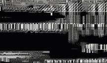 glitch / by F P