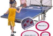 Gifts for Dad / Ping Pong Tables and Accessories for Father's Day / by Total Table Tennis