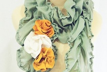 My style  / by Kristi Raines