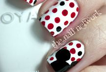 Nails / by Lucila Camarena