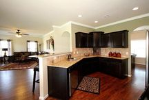Rausch Coleman Homes On Pinterest