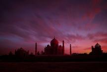 India my motherland / by DEBASHISH ROY