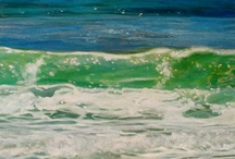 Artwork for Sale at C2C Gallery / by Cyndi Casemier