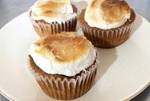 #BakingSeason / by Duncan Hines