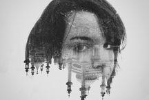 GRAPHICS / by Joy Perez