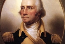 Unit 3 - Early Republic / by Mr. King's AP US History Page