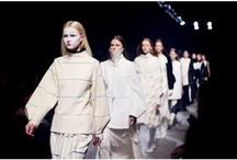 Fashion Week / by Magazine Be