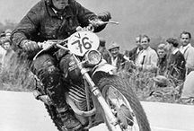 vintage race photos / by greg owen