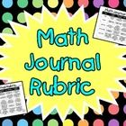 Math journals / by Christina Moonier