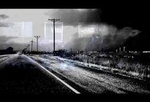 music/ film / by Kathryn K