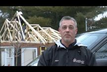 Our Videos / by Clarke Contractors