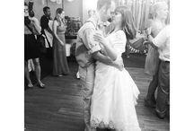 First Dances xxoo / by Donna Roberts