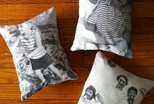Mothers Day Ideas / by littleliving.com.au