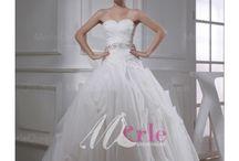 My dream wedding <3 / by Audrey Stambaugh