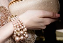 Bracelets / by Cathy D