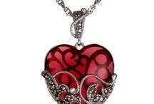 Jewelry I Like / by Elizabeth Martin