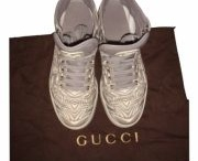 GUCCI / by PureShopping .