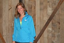 Off The Rack: Ladies Fashion / by Park City Mountain Resort