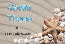 Summer Activities!!!! / by Julie Ferwerda
