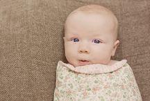 Newborn Photography / by *Jada*