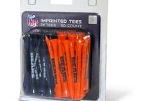 Father's Day Gift Ideas / Great Bears Gear to get Dad for Father's Day. / by Chicago Bears Pro Shop