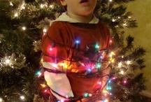 Christmas Card Ideas / by San Juan Parent