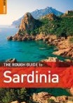 #Sardinia #Travel Guide #Books / A collection of #Sardinia #Travel guide books in English, French, German Spanish and Italian. A variety of guide books for tourists wishing to come to Sardinia covering many different aspects of the kind of tourism you are looking for. Resources and information all about Sardegna from which are the best beaches to the hidden off the road treasures of the island. Lots of reading information on Sardinia before travelling to Sardinia for a wonderful experience of what the Island has to offer. / by Experience Sardinia Italy Bella Sardegna