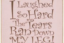 quotes / by Lisa Gardiner
