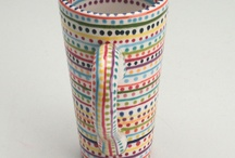 Crafts :) / by Samantha Howden