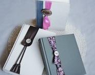 Products I Love / by Jenn Brackman