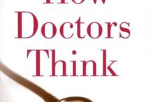 healthcare marketing books / a selection of my favourite healthcare marketing books / by alexandrapatrick