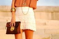 Fashion / by Nicole Blair WEAR