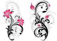 Tattoo Ideas! / by Kerry Faith