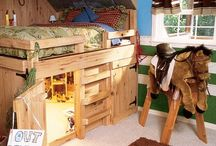 Cool Stuff for Kids / Stuff I want for my kids!!! / by Ashlyn Greenwood