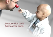 Childhood Cancer / links to information on Childhood Cancer / by Utah Cancer Control Program (UCCP)