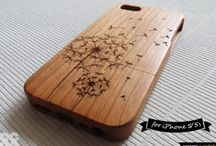 iPhone Accessories / by Meylah.com