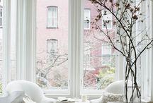Home / by Leinie Hattabaugh