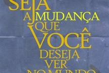 Quotes / by Leandro Bulkool