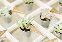 Eco Ideas / by By Invitation Only Blog
