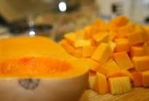 food blogs / by Nancy Dunn