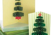Ma quanto manca al Natale? / Idee, spunti, ispirazioni... e tanti altri modi creativi e divertenti per rendere magica l'attesa del Natale! / by iDO Bambini Creattivi