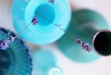 LAVENDER AND TURQUOISE / by J L THOMAS AUTHOR OF ROMANCE/EROTIC FICTION
