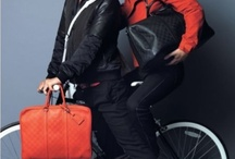 Fashion & Style / by Men Style Indonesia