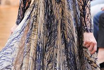 Beautiful fashion / by Susanna Eslin