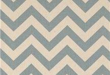 Fabric Love / by Ashley Meyer - Design Build Love