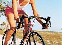 Life on a Bike / For my beautiful bike!! / by Becca Bernhardt