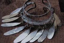 Beautiful Jewelry / by Russell Davis
