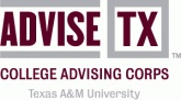 Advise TX-TAMU Chapter / This board is all about sharing ideas for the office and looking at cute things! Help me pin, please! / by Celeste Martinez