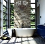 Water Spaces / by Havard Cooper